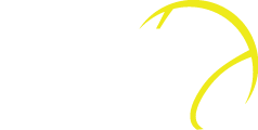 RJ TENNIS BOOT CAMP